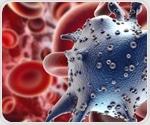 Undergraduate researcher discovers genes linked to glioblastoma