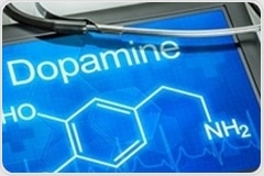 Researchers develop new method to map dopamine system in Parkinson's patients