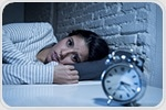 Japanese study seeks to establish link between insomnia and depression