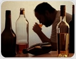 Alcoholism, Alcohol Misuse, and Alcohol Dependence
