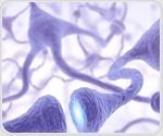 Lab-grown cerebellar cells may help explain how ASD develops at molecular level