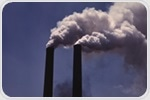 Air pollution exposure during fetal life related to brain abnormalities, cognitive impairment in children