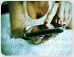 Sexting among teenagers on the rise and cause for concern