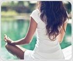 Mindfulness meditation training helps prevent major depression