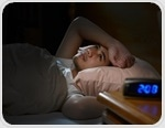 Genetic link to insomnia found