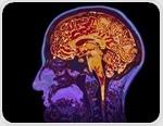 Surgeons describe smartphone-assisted neuroendoscopy as a success