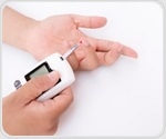 Study finds low rates of preconception counseling among women of childbearing age with diabetes