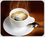 Study finds excess caffeine consumption among Italian adolescents