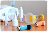 Leicester research could help identify people with asthma of different severities