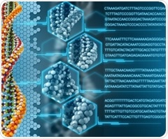 New study shows advantages of DNA barcoding technique for identifying nanoparticles