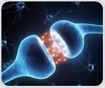 New study identifies the body's 'glucostat'