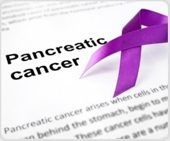 Dual thermal ablation can kill pancreatic cancer cells, research shows