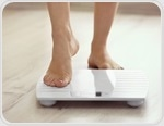 Early puberty may increase risk of obesity in later life