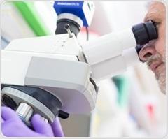 Medical University of Vienna to partner with bio.logis GIM in pharmacogenetics