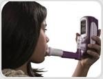 Using NObreath® FENO Monitor in Asthma Care
