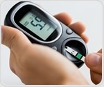 Study finds link between pre-pregnancy fitness and lower risk of gestational diabetes