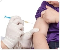 UGA study reveals cause for resurgence of pertussis