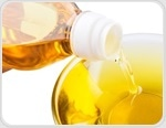 Canola Oil: Is it Healthy?