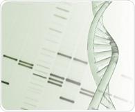 Study identifies genetic factors linked to severity of acute viral bronchiolitis