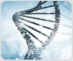 Researchers identify 200 mutations in non-coding DNA that play role in cancer