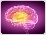 New model predicts impact of rare genetic variants on IQ