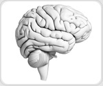 Discordance between brain regions could lead to attention deficit disorders