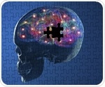 Binge eating in Parkinson's disease patients associated with working memory deficit