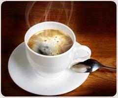 Caffeine may help neonates at increased risk of acute kidney injury