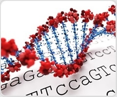 Johns Hopkins scientist calls for more integration of epigenetics and genetics research
