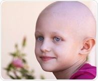 Scientists identify key genetic events responsible for initiating childhood leukemia