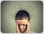 Separation Anxiety Disorder Causes
