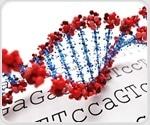 Johns Hopkins scientist calls for more integration of epigenetics and genetics research