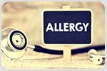 Atlas Award-winning study calls for more support to fight allergy epidemic in Africa