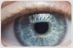 Researchers build better AI algorithms to screen patients for diabetic eye disease
