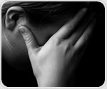 Scientists discover genes that may trigger depression