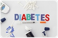Research offers new hope for healing wounds in patients with diabetes