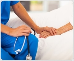 Older adults in high-quality nursing homes have lower risks for placement in long-term care facilities
