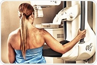 Researchers develop new method for early and accurate breast cancer screening