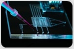 Academia and high tech companies join forces to increase production capacity for microfluidic systems