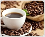 Increase in coffee consumption may help battle against colon cancer
