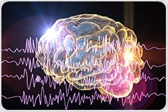 New method could help treat severe epilepsy in the future