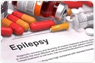 Researchers develop new drug-testing platform for epilepsy
