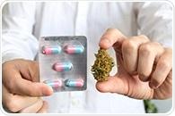 FDA approves marijuana based medication for epilepsy treatment