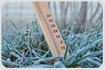Long-term exposure to cold temperatures reduces diabetes and obesity, shows study