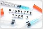 Study: Hot spots of type 1 diabetes found in food swamps
