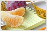 Vegetarian diet and Mediterranean diet close to each other in health benefits