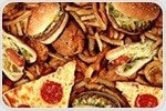 Unhealthy diet damages the development of immature fat cells, study shows