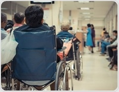 NHS spending nearly £1.5bn annually to employ temporary nursing staff