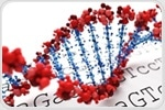 Researchers develop innovative tool for female reproductive genetics
