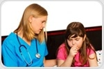 Whooping cough cases in Ontario more prevalent than previously known
